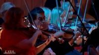 Adios Muchachos 再见,伙计们- Moscow City Symphony Yuri Medyanik (bandoneon)(C Y试音)