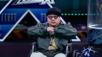 小海挑战KELO UWA,4-0获得胜利  这!就是街舞 第四季 Street Dance of China S4  优酷综艺 YOUKU SHOW