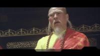 少林寺1983插曲:少林,少林