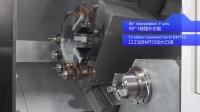 震环机床Z-MaT——DT500E-S