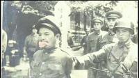 东北土匪太狂了,破坏铁轨,埋伏剿匪部队炮兵连,被炸得满山乱窜