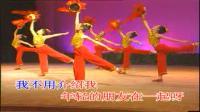 儿童歌伴舞 鲁冰花 1-31