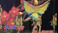 儿童歌伴舞 鲁冰花 4-18