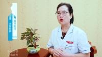 北京国丹白癜风医院《为什么光敏性药物能治疗白癜风》