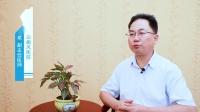 北京国丹白癜风医院《白癜风导致头发变白能染发吗》