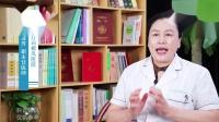 北京国丹白癜风医院口腔粘膜白斑是不是白癜风