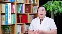 北京国丹白癜风医院《怎样区别白癜风进展期和稳定期》