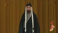 [玉成典藏]京剧《乌盆记》因此上随老丈转回家来-张克
