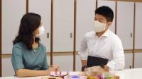 同心抗疫:快打疫苗 安心过中秋 (2021年9月)