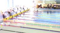zx游泳比赛-2021-9-20