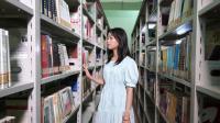 2021年湖南省职业教育教学成果奖视频
