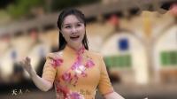 中国梦歌曲:《陕北绿了 百姓笑了》