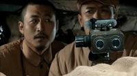 亮剑2004片头曲:中国军魂