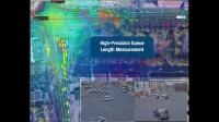 SMART CITY - Enabling Smart Cities – Traffic Management Sensor