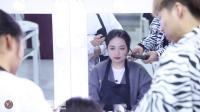 西安学化妆,化妆学校是你的最佳选择!