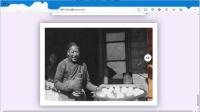 优爱酷AI着色软件:人像山水风景照片变黑白为彩色、化腐朽为神奇