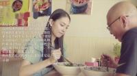 网红蛋糕北京密云区祝寿蛋糕定制蛋糕