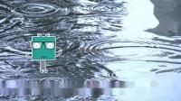净水器十大排名 发布会列原因 口碑最好的净水器排名
