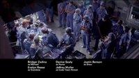《实习医生格蕾 第八季》11集预告
