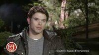 《暮光之城4:破晓上》ET幕后花絮2 The Twilight Saga:Breaking Dawn