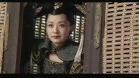 大清风云 - 第42集