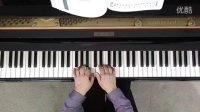 成人钢琴自学教程【4】
