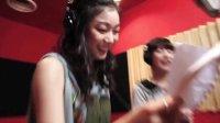 金妍儿  IU - Ice Flower (YTB)1080P.mp4