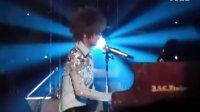 06、李宇春why me音乐会《我愿意》钢琴 by臻春