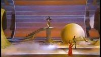 月光爱人 第73届奥斯卡颁奖晚会现场版