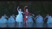 巴黎歌剧院芭蕾舞团芭蕾舞剧《仙女》(2004版)