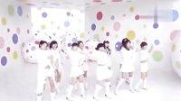 少女时代KissingYou[MV]