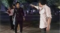 [ATM中文网林荫小路] 《超级明星的秘密》[泰语中字]04集