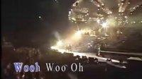 BEYOND2003演唱会B