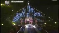 Wonder Girls2PM - nobody