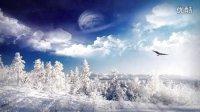 【中英翻译】芬兰国宝灵云乐队Stratovarius《Forever》追忆似水年华