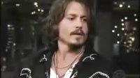 Johnny Depp_Helena Bonham Carter_Alan Rickman