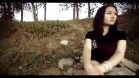 [一个人MV]5d2拍摄,looks、mojo调色