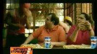 【时光精品】搞笑广告151别惹胖哥了说唱歌手们