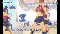 ★自制超清4 (幸福爱河)dj串烧 合集字幕版