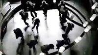 印度Sallu电影:【通缉令】歌舞3