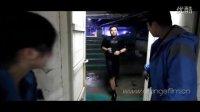 西安海洋馆【水下浪漫求婚】个性求婚 创意求婚 感人求婚