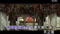 经典老歌 毛阿敏《天之大》现场MV 讲述妈妈的爱