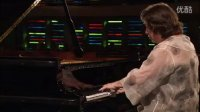 2012韦尔比亚音乐节 第三天Elisabeth LEONSKAJA钢琴独奏会