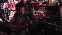 洛阳吉他培训 洛阳架子鼓培训 酷玩现代音乐教育 2012学生汇演(一)