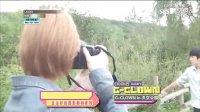 E48中字【综艺】20120927 MTV DIARY C-CLOWN CUT