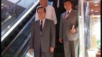 芮成钢专访领导者3