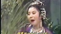 叶青歌仔戏[描金扇] 03