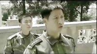 [原创MV]士兵突击(钢七连篇)·答案