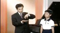 林朝阳小提琴教程 507发音训练