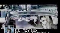 ToyBox ET